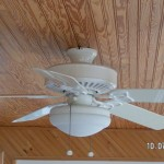 Raleigh Remodeling Home Trim Work Updates