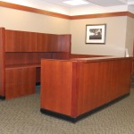 Raleigh Remodeling Commercial Bank Capital One