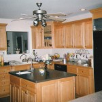 Raleigh Remodeling Residential Kitchens