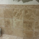 Raleigh Remodeling Commercial Bathroom