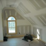 Raleigh Remodeling Residential Home Additions
